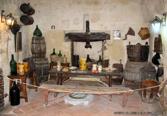 museo-laboratorio1.jpg